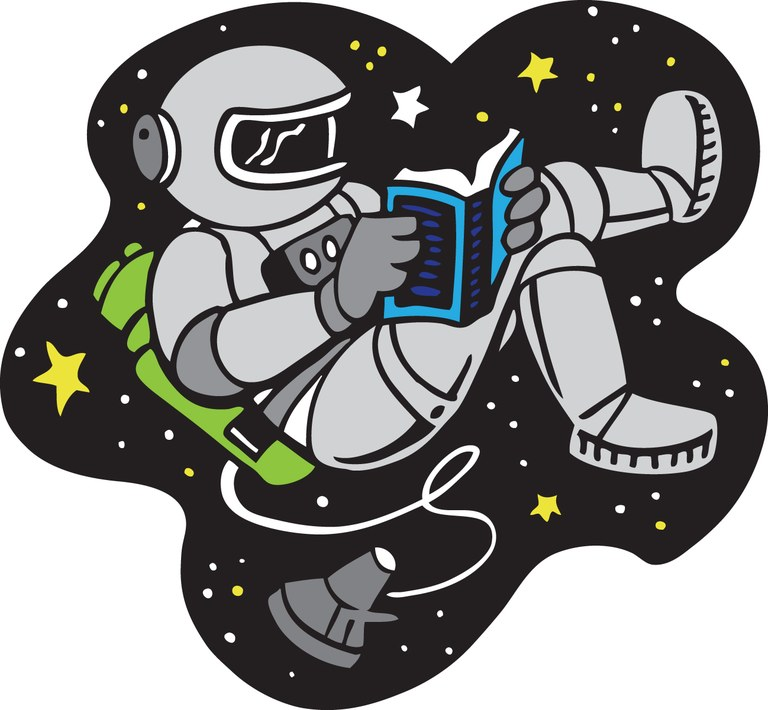 astronaut_book_Color copy.jpg