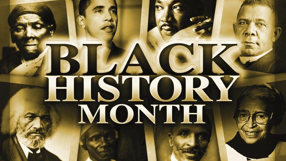 BLACK_HISTORY_MONTH.jpg