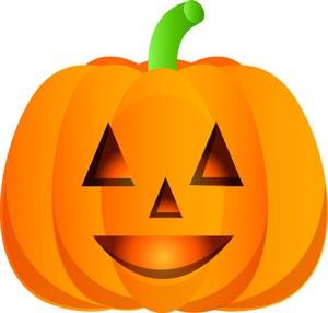 cute basic pumpkin.jpg