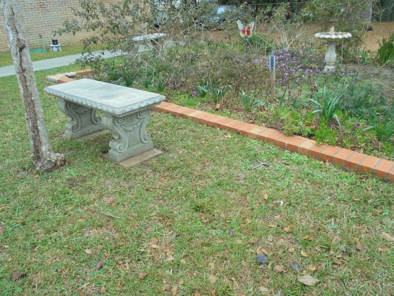 Garden Bench 2.JPG