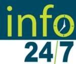 Info24/7