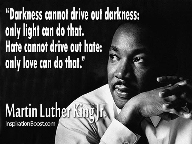 MLK.jpg