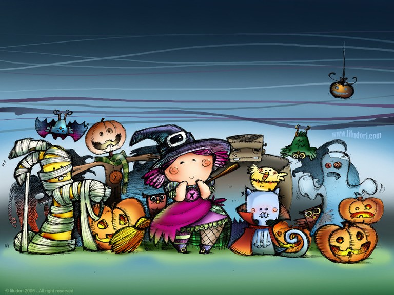 cute-halloween-wallpaper.jpg