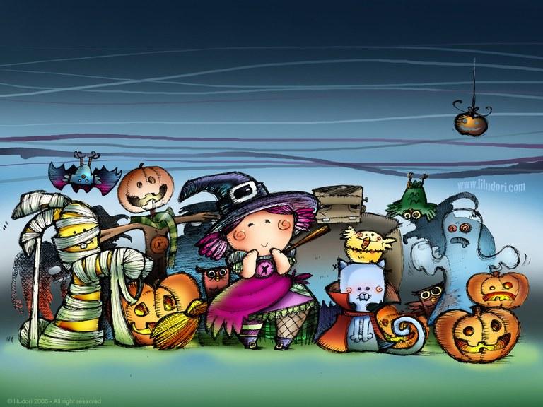 cute-halloween-wallpaper.jpg