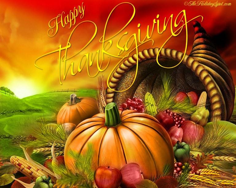 thanksgiving-cornucopia.jpg