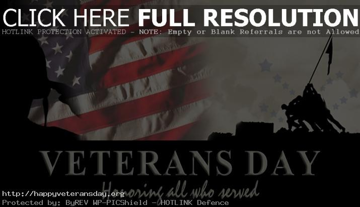 Veterans-Day-Pinterest-Pictures.jpg