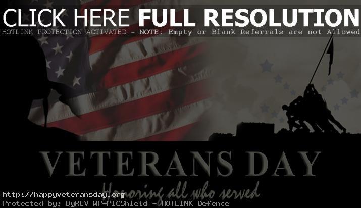 Veterans-Day-Pinterest-Pictures.jpg